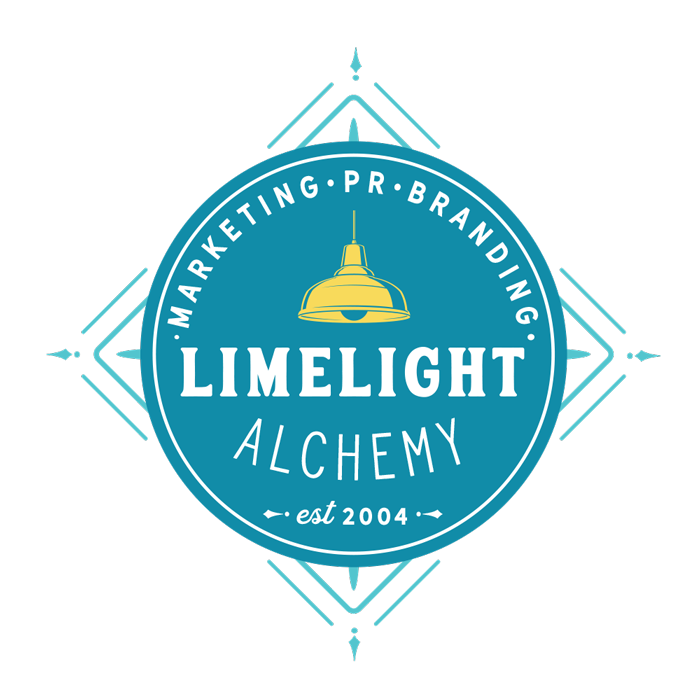 Limelight Alchemy